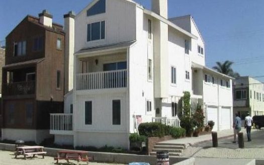 ocean-view-3bd-2ba-1400sf-upper-unit-seal-way
